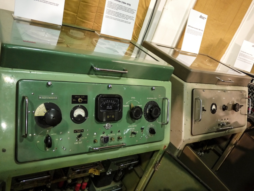 P1030767