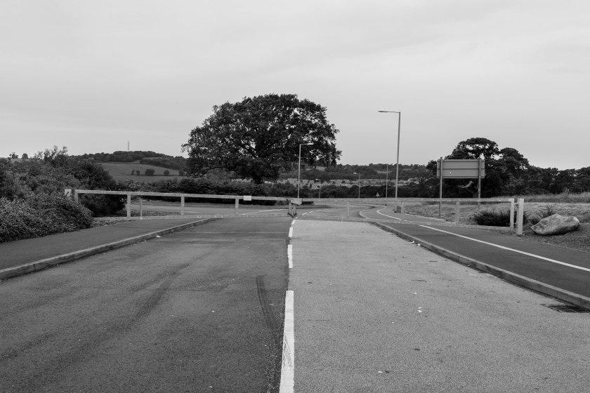 Roads030