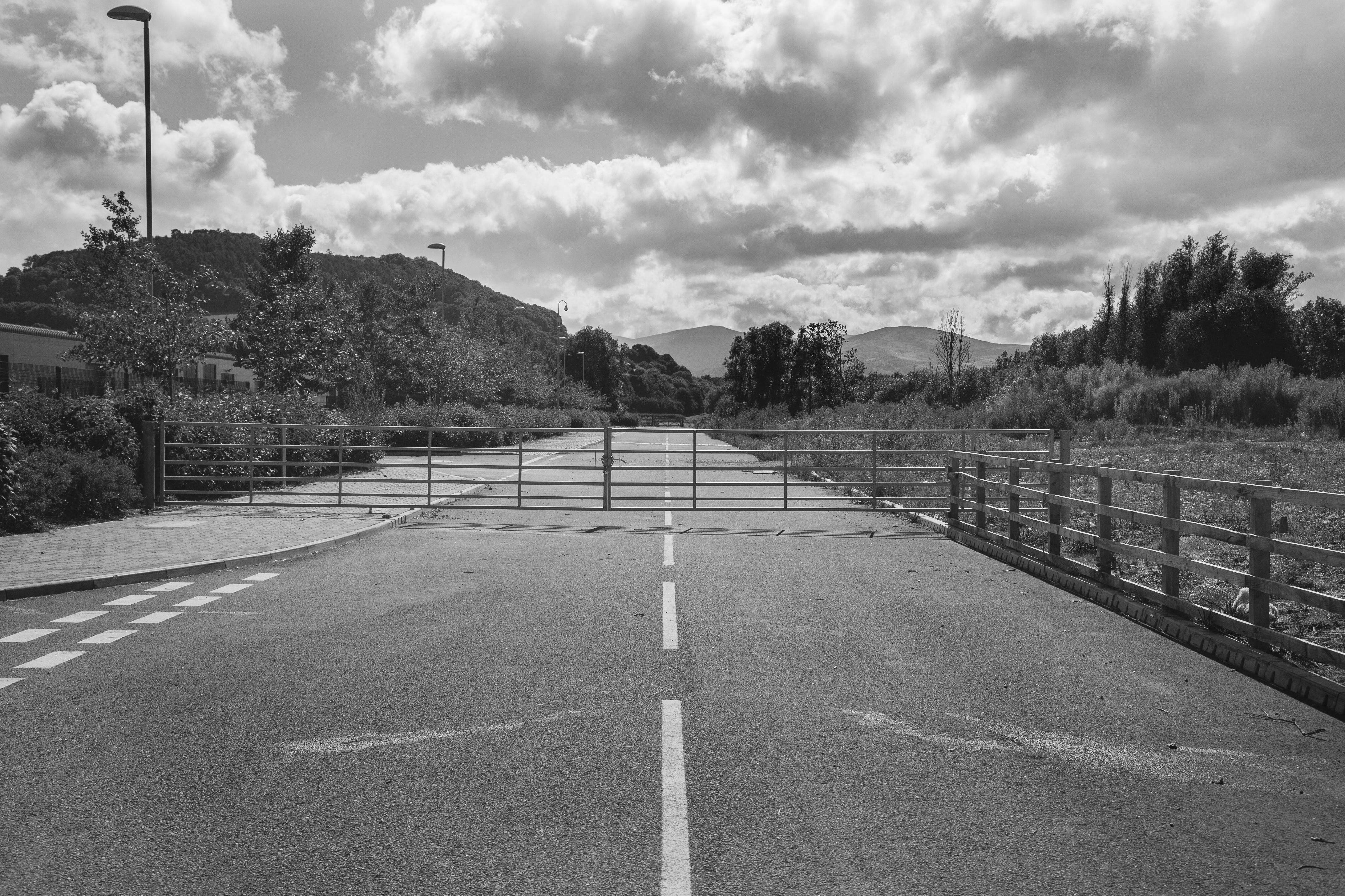 Roads053