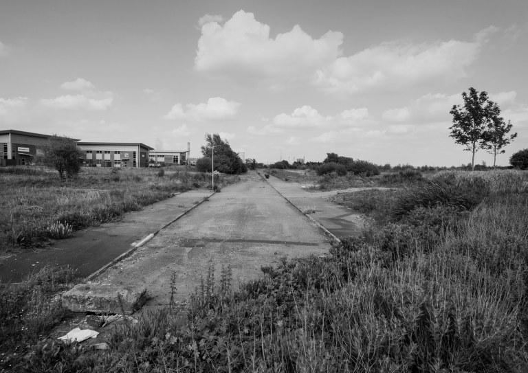 roads-10roads jpeg