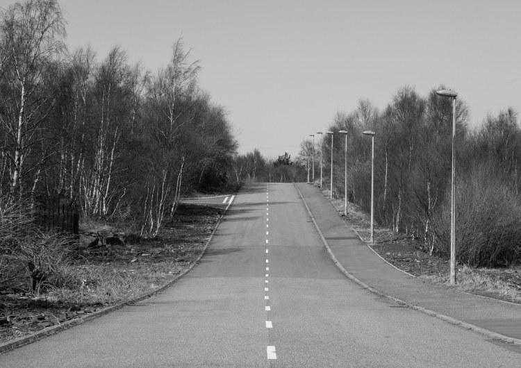 roads-15roads jpeg