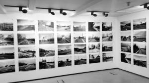 Bodelwydden Exhibition 4