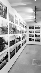 Bodelwydden Exhibition 3