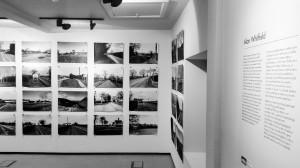 Bodelwydden Exhibition 2