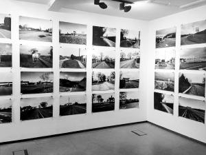Bodelwydden Exhibition 1