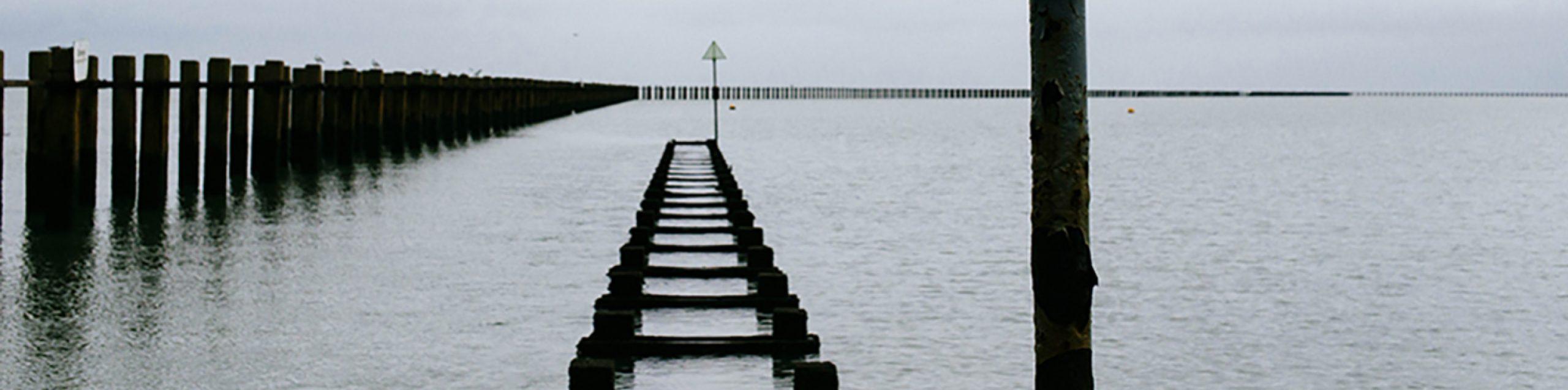 cropped-peer-to-pier-6.jpg